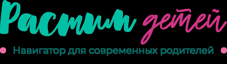 https://mdou16.edu.yar.ru/portal_rastim_detey.png